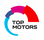 Работа в компании «Топ Моторс» в Новосибирске