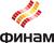 Работа в компании «ФИНАМ, АО» в Волгограде