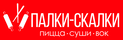 Работа в компании «Иванова Наталья Павловна» в Долгопрудном