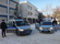 Работа в компании «Отдел МВД России по району Москворечье-Сабурово г. Москвы» в Москве