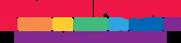Работа в компании «Улыбка радуги» в Лесосибирске