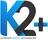 Работа в компании «К2-плюс» в Москве