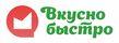 Работа в компании «Вкусно и быстро» в Москве