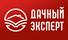 """Работа в компании «ООО """"Дачный Эксперт""""» в Екатеринбурге"""