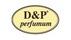 Работа в компании «DP PERFUMUM» в Ивантеевке