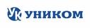 """Работа в компании «Группа компаний """"УНИКОМ""""» в Поселок городского типа Верхней Синячихе"""