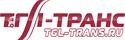 Работа в компании «ТГЛ-Транс, ООО» в Ивантеевке