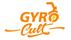Работа в компании «Gyro-cult Магазин электротранспорта» в Москве