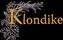 """Работа в компании «""""KLONDIKE"""" салон интерьерных материалов» в Саратове"""