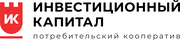 """Работа в компании «ПК """"ИНВЕСТИЦИОННЫЙ КАПИТАЛ""""» в Москве"""