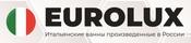 Работа в компании «Евролюкс ООО» в Твери