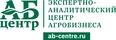 Работа в компании «Плугов Алексей Геннадьевич» в Станица Ханской