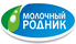 Работа в компании «Пятигорский молочный комбинат, ООО» в Кисловодске
