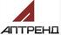 Работа в компании «Аптренд» в Москве