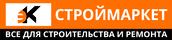 Работа в компании «Сверкунов Владимир Владимирович» в Москве