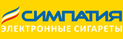 """Работа в компании «Компания """"Симпатия""""» в Тюмени"""