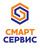 Работа в компании «ООО СМАРТ-СЕРВИС» в Красноярске