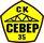 Работа в компании «Строительная компания Север 35» в Мурманске