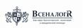 Работа в компании «Тепцов Роман Геннадьевич» в Московской области