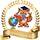 """Работа в компании «Частное дошкольное образовательное учреждение """"Детский сад """"Швабе-Эрудит""""» в Поселок городского типа Верхней Синячихе"""
