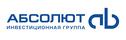 Работа в компании «Инвестиционная группа АБСОЛЮТ» в Московской области