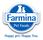 Работа в компании «Фармина Пет Фудс» в Нижнем Новгороде