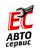 Работа в компании «Абс-авто» в Апрелевке