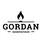 Работа в компании «GorDan» в Челябинске