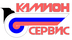 "Работа в компании «ООО ""Камион-Сервис""» в Коврове"