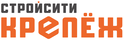 Работа в компании «КРЕПЁЖ СтройСити» в Вологде