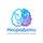 Работа в компании «Бф помощи детям с заболеваниями мозга Нейродети» в Москве
