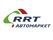 Работа в компании «РРТ-Автомаркет» в Белгороде