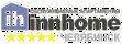 """Работа в компании «ООО Управляющая Компания """"ИннХоум Групп""""» в Еманжелинске"""