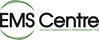 Работа в компании «EMS-Centre» в Саранске
