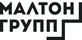 """Работа в компании «ООО """"МАЛТОН""""» в Калуге"""