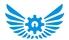Работа в компании «Производственная компания универсальные металлические системы» в Челябинске