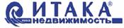 Работа в компании «ИТАКА» в Санкт-Петербурге