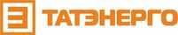 """Работа в компании «Филиал АО """"Татэнерго""""-Казанская ТЭЦ-2» в Казани"""