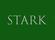 Работа в компании «STARK» в Брянске