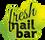 Работа в компании «Студия маникюра Fresh Nail Bar» в Москве