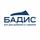 Работа в компании «Бадис» в Новосибирске