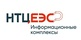 Работа в компании «Научно-технический центр единой энергетической системы информационные комплексы» в Альметьевске
