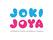 Работа в компании «Joki Joya» в Звенигороде
