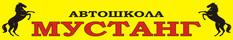 Работа в компании «Автошкола Мустанг» в Санкт-Петербурге