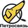 """Работа в компании «ООО """"Петросвязь""""» в Санкт-Петербурге"""