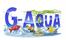 Работа в компании «G-Aqua» в Томске