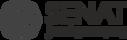 """Работа в компании «Сеть ювелирных салонов """"Сенат""""» в Нижнем Новгороде"""