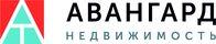 """Работа в компании «""""АВАНГАРД Недвижимость"""", ООО» в Санкт-Петербурге"""