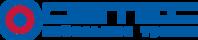 Работа в компании «Технопром, ООО/ ТМ OSTEC» в Калуге