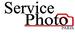 Работа в компании «ServicePhoto» в Москве